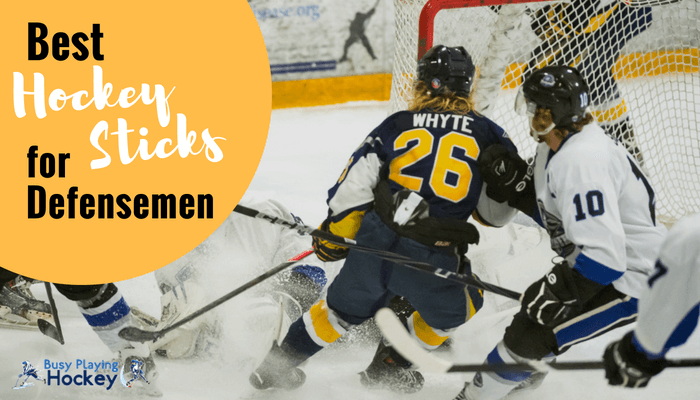 Elite Defenceman - Edge Hockey Ottawa