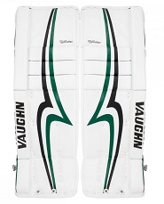 Best Goalie Pads - The ULTIMATE Guide [2019 Update]