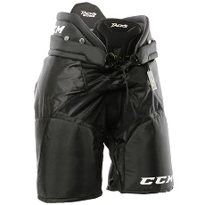 CCM Tacks 5092 Pants