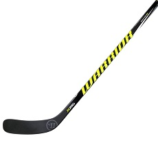 Warrior Alpha QX4 Composite