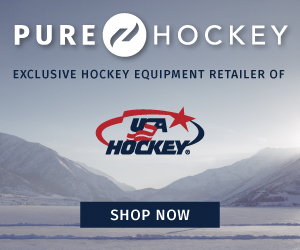 Pure Hockey Widget